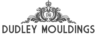 Dudley Mouldings