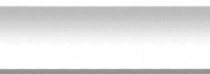 DC016