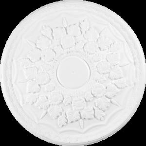 Ceiling Roses - CC016