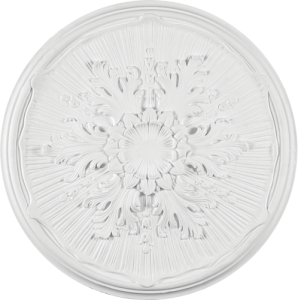 Ceiling Roses - CC053