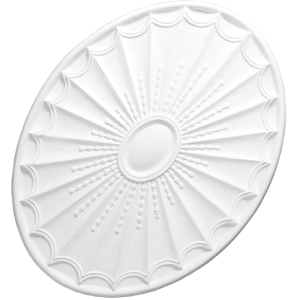 Ceiling Roses - CCL