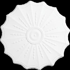 Ceiling Roses - CC0564