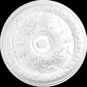 Ceiling Roses - CC060-S