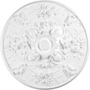 Ceiling Roses - CC063