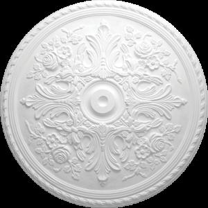 Ceiling Roses - ROSE CC